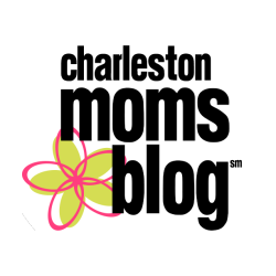 Charleston Moms Blog