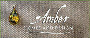 Amber Home Design