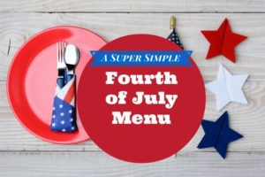 My-simple-4th-of-July-Menu-2