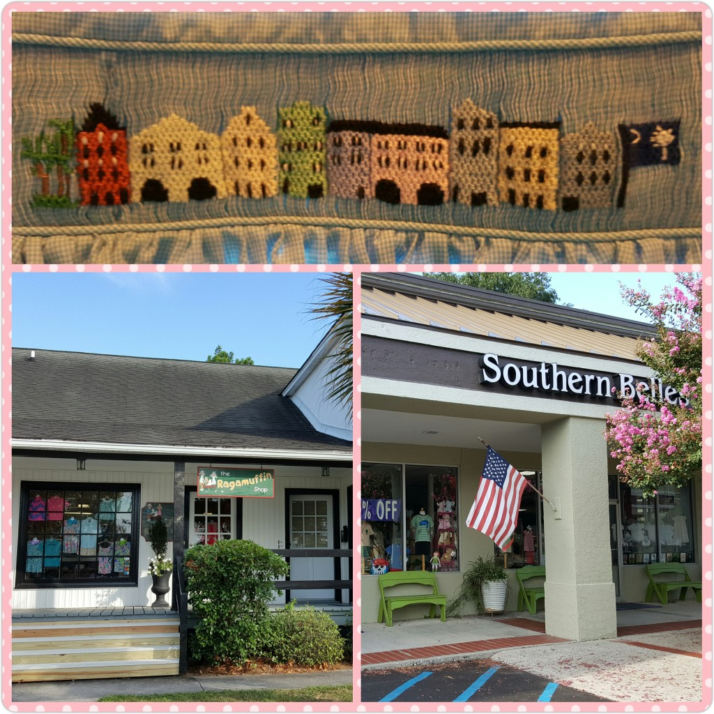 A guide to charleston baby boutiques photogrid1438127469028 baby bloomers negle Gallery