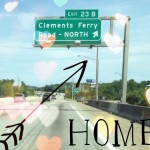 Clements Ferry Road Living…