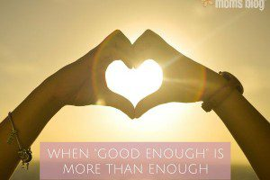 GOOD-ENOUGH1