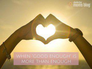 GOOD-ENOUGH1