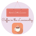 Mama's Little Luxuries {Coffee in the Charleston Area}