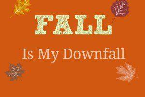 falldown