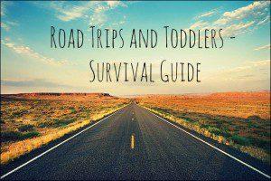 road_trip_2