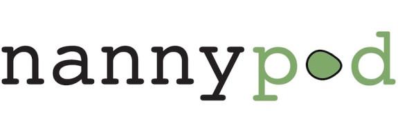 NannyPod 1500-500-Web