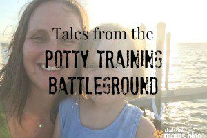 potty training1