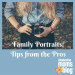 Family Portraits: Tips from the Pros