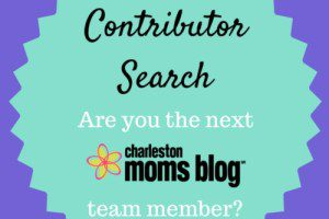 Contributor Search