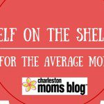 Elf on the Shelf for the Average Mom