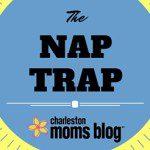The Nap Trap