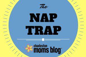 Nap Trap