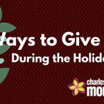 Ways to Give Back During the Holidays