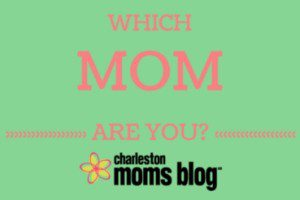Which mom are you