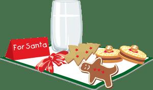 christmas-cookie-clip-art-f8niu1aw