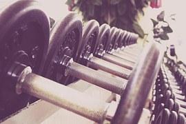 exercising II