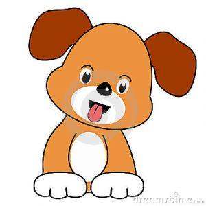 puppy-clipart-playful-puppy-12215049