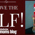 Move the Elf!