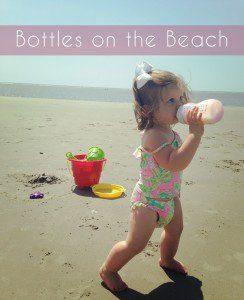 bottlesbeach