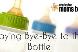 bye bottle