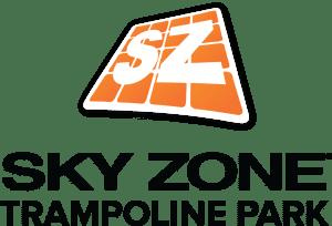 skyzone5
