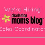Join Our Team as a Sales Coordinator