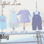 South Carolina's BEST New Online Children's Boutique – Youthful Cotton {Giveaway Included!}