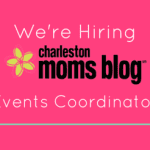 We're Hiring! :: Join Our Team as an Events Coordinator
