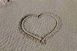 heart-1119585_1280
