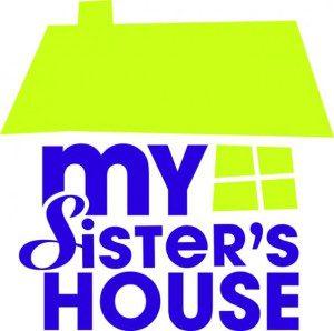 mysistershouse