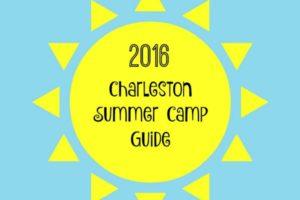 camp guide slide