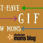5 Must Have Gifts for New Moms