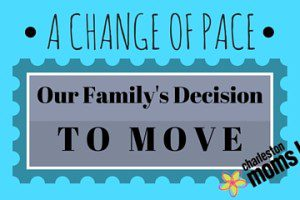 Our Family's Decision