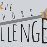 The Chore Challenge