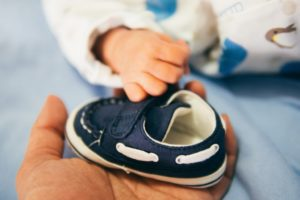 7 new dad tips