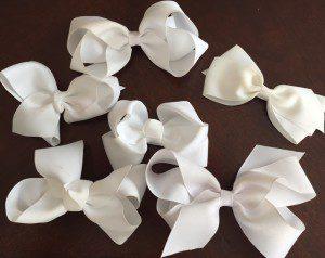 bows1