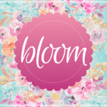 Top Reasons to Attend BLOOM with Charleston Moms Blog!