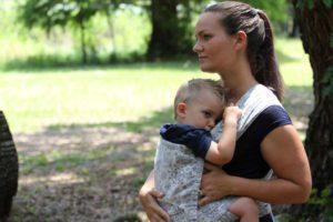 UPDATED! Kid-Friendly Hiking Trails in Charleston