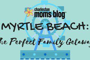 MYRTLE BEACH_