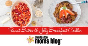 Peanut-Butter-and-Jelly-Breakfast-Cobbler-Featured-Image
