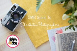 Charleston Photographers
