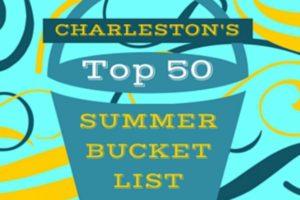 bucket list slide