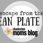 "Escape from the ""Clean Plate Club"""