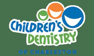 logo-charleston