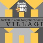 10 Ways to Tell if Your Neighborhood is Really a Village
