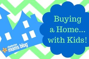 Buying a Home...