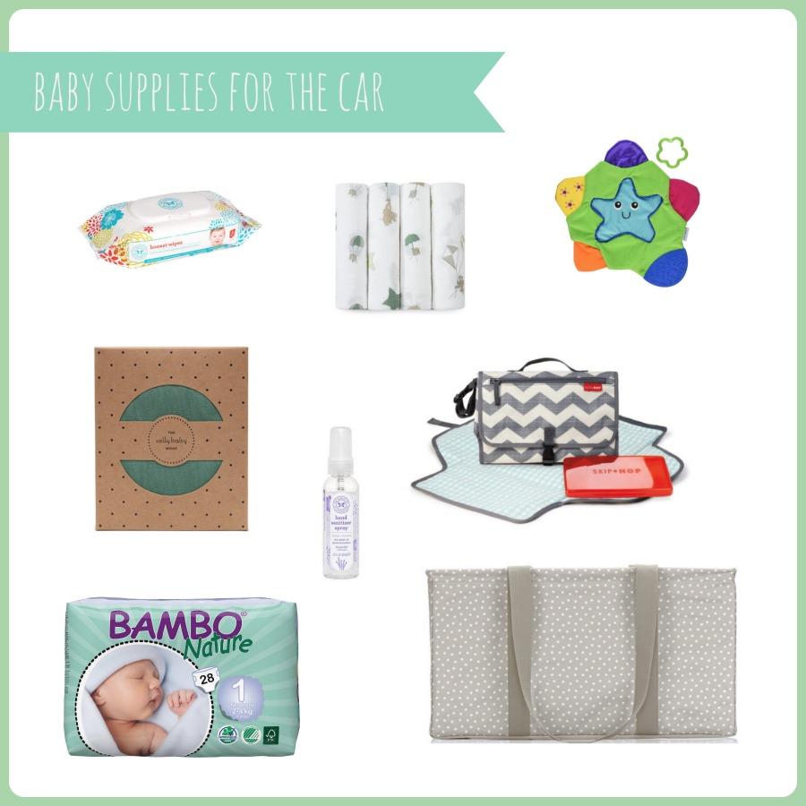 babycarsupplies