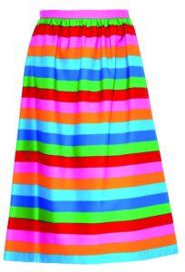 skirt-775217_1920