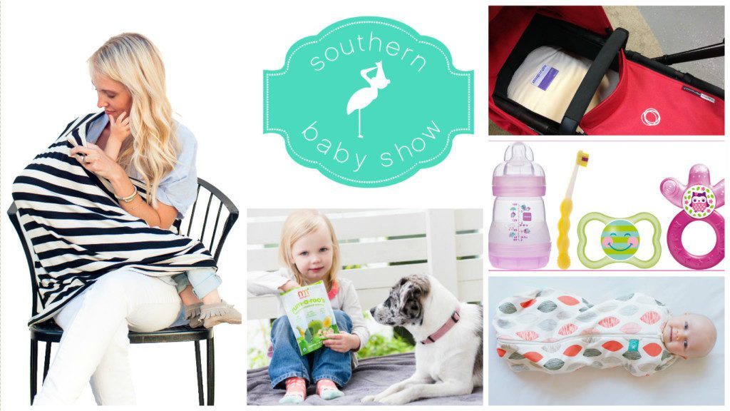 southern baby 4